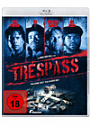 Blu-ray Trespass