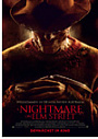 Kinoplakat Nightmare on Elm Street