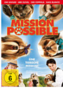 DVD Mission Possible