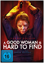 DVD A Good Woman Is Hard to Find
